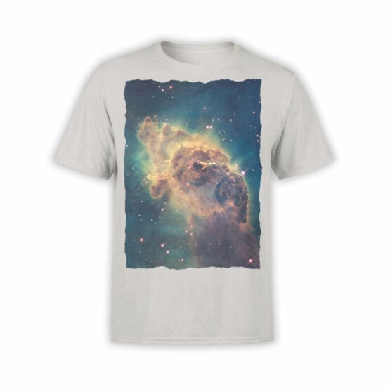 "Space Shirt ""Nebula"""