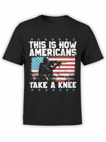 0516 Patriotic Shirts Honor