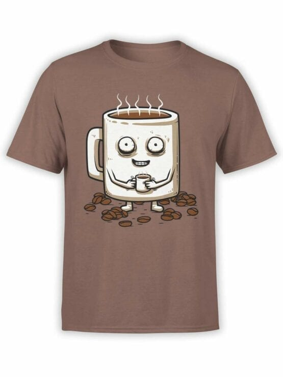 0565 Coffee Shirts Morning_Front