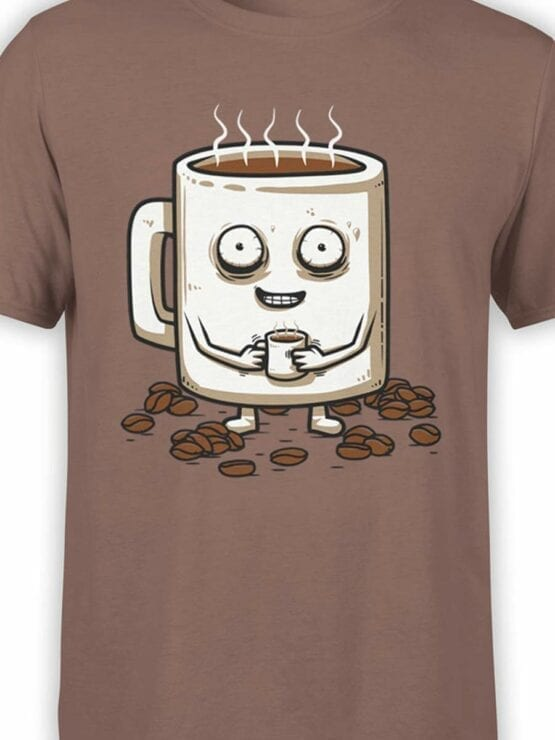 0565 Coffee Shirts Morning_Front_Color